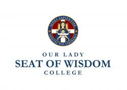 Our Lady Seat of Wisdom College