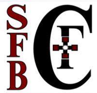 https://www.saintfrancisborgia.org