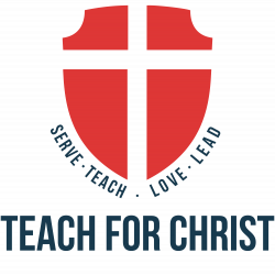 Teach for Christ