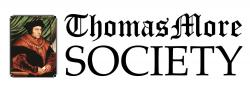 Thomas More Society