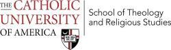 Catholic Univestity of America