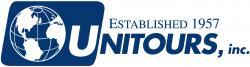 Unitours, Inc.