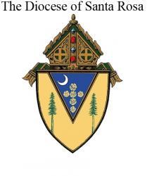 Roman Catholic Diocese of Santa Rosa