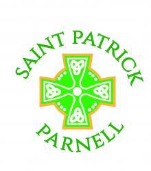 Saint Patrick Parish