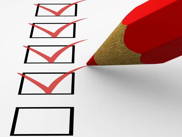 Checklist for Catholic Employers Seeking Catholic Talent