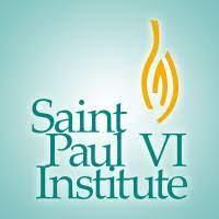 Saint Paul VI Institute