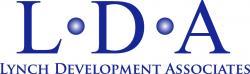 Lynch Development Associates