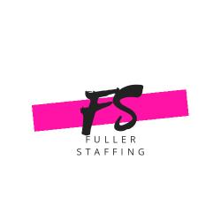 Fuller Staffing LLC