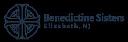 Benedictine Sisters of Elizabeth, NJ