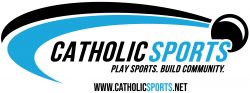 www.catholicsports.net