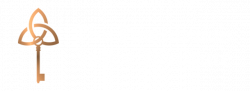 Foundation Stone Institute