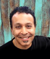 Roberto Ramirez
