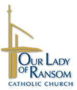 Our Lady of Ransom Catholic Church