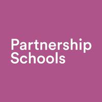 Partnership Schools