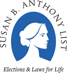 Susan B Anthony List
