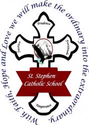 St. Stephen Catholic School