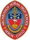 Archbishop Hoban High School