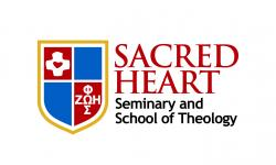 SACRED HEART SEMINARY AND SCHOOL OF THEOLOGY