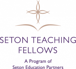 Seton Teaching Fellows
