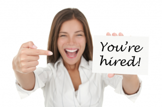 Hiring is one thing, but can you fire?